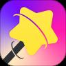 魔图app水面倒影免费版v5.1.8斗球体育nba直播