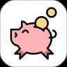萌猪记账app下载2021最新版v1.91官方安卓版