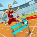 趣味的奥运会Tower Jump游戏安卓免费版v1.0安卓版