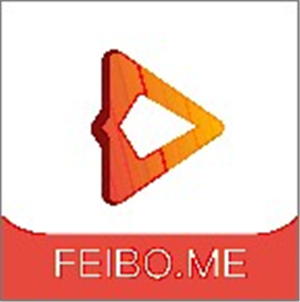 肥波影视app永久版v1.0.5安卓版