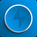 闪电浏览器app手机专业版v7.0安卓版