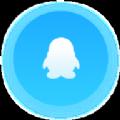 QQ�Z音大��app免�M版v1.0.0安卓版
