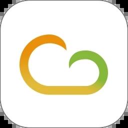彩云天��app最新版v6.1.3安卓版