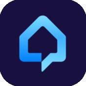 �月�智能app官方版v1.1.1 安卓版