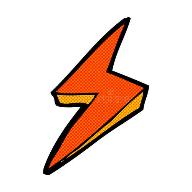 魔法精灵步数模拟器安卓最新版v1.5.1安卓版
