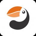 海雀智慧生活app中文ios版v2.6.2 iphone手机版