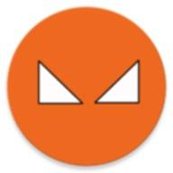 米侠浏览器嗅探安卓版v5.5.3.5最新版