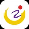 今紫金�h建融媒�wappv1.0.5安卓版