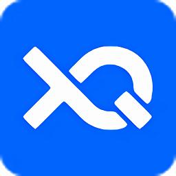 校趣�T工版appv1.0安卓版