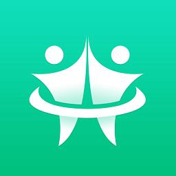 智慧家校云app安卓最新版v1.0 安卓版