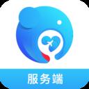 e道救援服�展俜�appv5.0.0