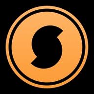 soundhound听歌识曲app安卓最新版v9.6.0安卓版
