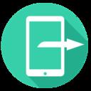 �Q�Capp官方版v1.0.1安卓版