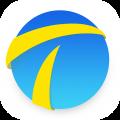 �f��_app可投屏官方最新版v6.2.3最新版