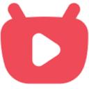 人人动画网官方appv1.0官方版