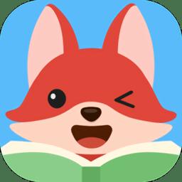 久趣英�Z�L本app安卓完整免�M版v1.7.8安卓版