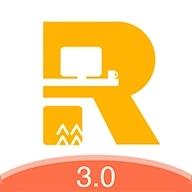 ��工作3.0下�d最新版本�O果v3.35�O