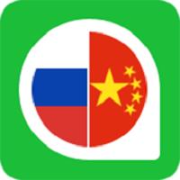 千� �~霸俄�Z�~典app安卓最新版v4.0.2安卓版