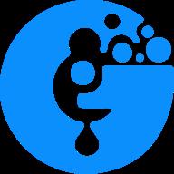 咕咕喝水骑手端appv3.1.0安卓版