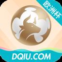 斗球直播app�W洲杯直播官方最新版v