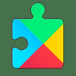 谷歌play服�湛蚣�2021最新版本(google play services)v21.18.16 官方安卓版