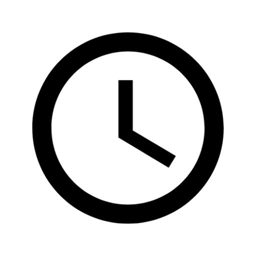 L-Clock桌面时钟自定义工具v0.38C.r263.6a77403官方版
