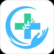健康甘肃管理版手机app苹果官方版v1.3.5手机版