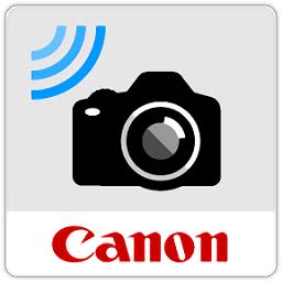 camera connect官方下载安卓2021v2.7.30.20中文版