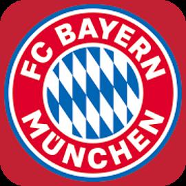 拜仁慕尼黑官方app2021最新版v3.0.0安卓最新版