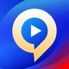 9球直播NBA高清免费直播appv1.6.1安卓免费版