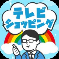 �黼���物吧游��h化安卓版v1.5.1 安卓版