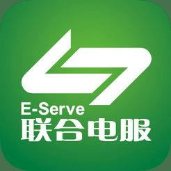 �通卡etc空中充值app官方最新版
