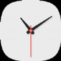 �r�clocks app最新手�C版v1.0.0安卓版