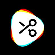 音�l剪�提取器app安卓免�M版v1.3.1安卓版