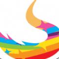paper�L�D板App免�M版v1.0.0安卓版
