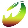 陇蜀之城app最新官方版v1.0.0安卓版