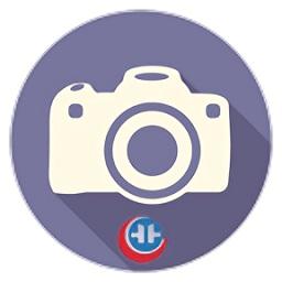 农房调查拍照软件v3.0.0安卓版