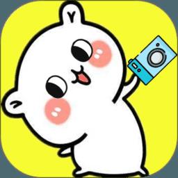 �痈懈愎终障�Cappvv8081.20.7.7安卓版