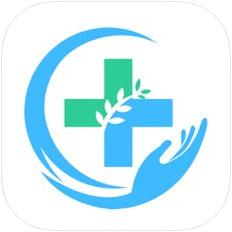 健康甘肃管理版app官方最新版v1.3.5安卓版