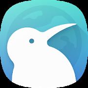 kiwi浏览器中文最新版v1.0.0安卓版