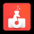 AudioLab音频编辑器app安卓最新版v1.2.2安卓版
