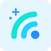 365WiFi app免�M最新版v1.0.0安卓版
