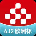 央��l�W洲杯直播app官方最新版v2.
