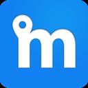 模拟定位助手下载安卓2021免费版v1.1.4