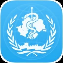 美���B�T智慧健康新冠疫苗�A�sappv1.02安卓版