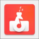 audiolab中文版2021免费版v1.0.7安卓版