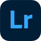 lightroom2021手�C安卓最新版v6.2.1免�M最新版