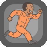 我要越狱游戏最新免费版v1.0.0安卓版