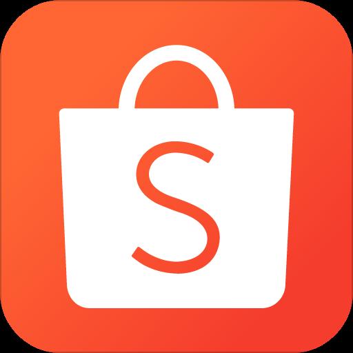 shopee卖家手机端app安卓版v2.62.20安卓版