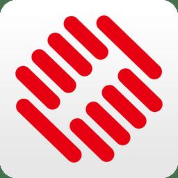 浙商银行app官方安卓版v4.1.22官方版